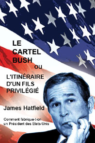 Le Cartel Bush